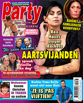 Cover202138
